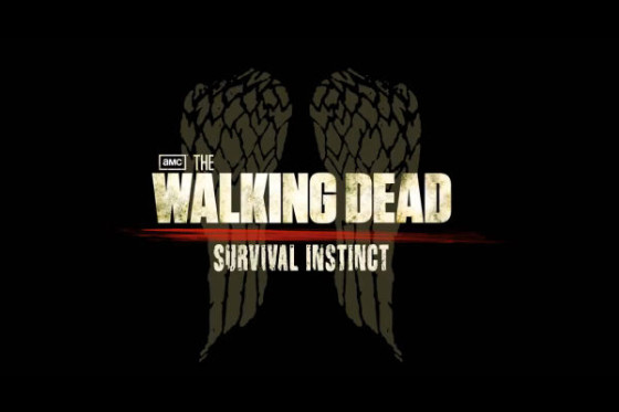Video: Primer avance de The Walking Dead: Survival Instinct