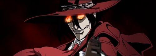 Video: Hellsing Ultimate X, último trailer del OVA final