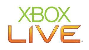 Microsoft se disculpa por errores en Xbox Live