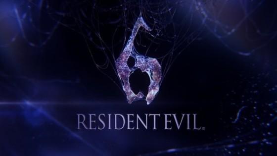 Ya está disponible la segunda actualización gratuita de Resident Evil 6