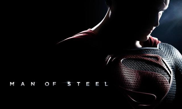 Video: Nuevo avance de 'Man of Steel'