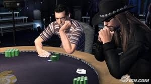 «World Series of Poker: Full House Pro» llegará a Xbox y Windows 8