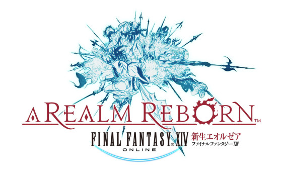 Video: Nuevo gameplay de Final Fantasy 14: A Realm Reborn