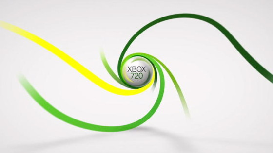 Nuevos rumores de PlayStation 4 y Xbox 720