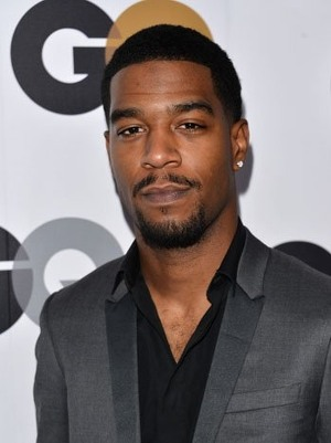 El rapero Kid Cudi se une al elenco de la cinta de Need For Speed