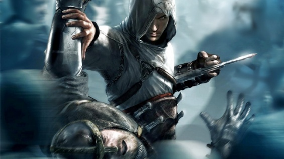 Ubisoft ya tiene pensado el final de la saga Assassin's Creed