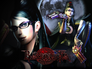 Bayonetta_Wallpaper_by_RockInFighteR
