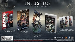 IGAU_Collector's Edition_PS3_2936x1650