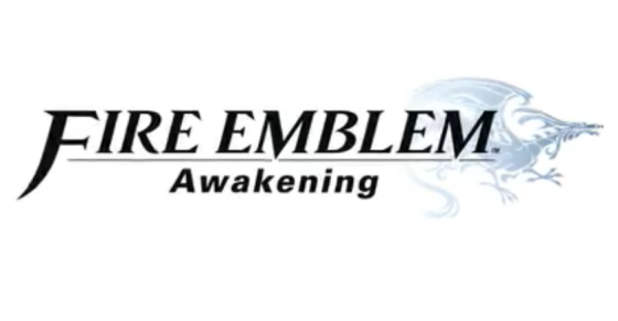 Video: Nuevo trailer de Fire Emblem: Awakening