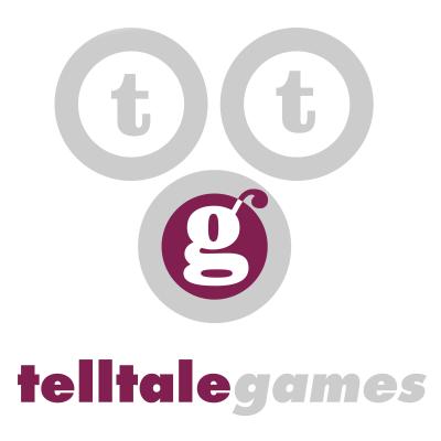 Telltale Games confiesa que quiere hacer aventuras gráficas de Star Wars, Halo y Half Life