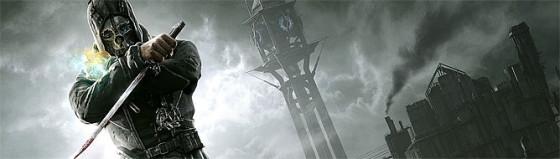 """El desarrollador de Dishonored opina que los videojugadores """"están cegados por el miedo a la censura"""""""