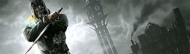 El desarrollador de Dishonored opina que los videojugadores «están cegados por el miedo a la censura»