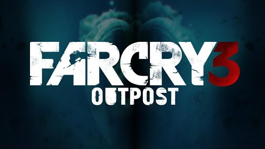 Ubisoft crea una app de Far Cry 3 para Android e iOS