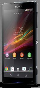 CES 2013: Conoce al Xperia ZL – lo mejor de Sony en un smartphone premium