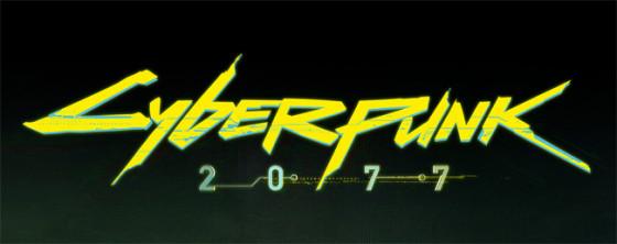 Video: Se estrena el trailer de Cyberpunk 2077