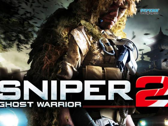 Video: Nuevo trailer de Sniper: Ghost Warrior 2