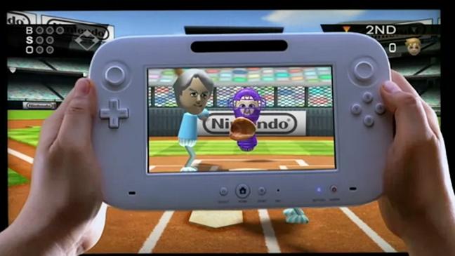 Nintendo participará en el Sundance Film Festival 2013