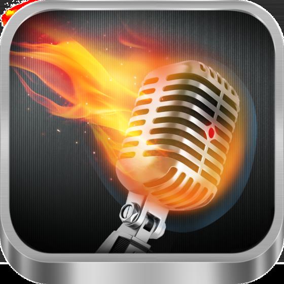 Descubre Jam, la nueva aplicación musical para iPhone de DreamWalk Interactive!