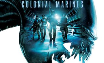 SEGA niega los rumores de la cancelación de Aliens: Colonial Marines para Wii U