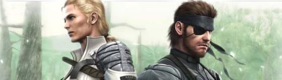 Rumor: Hideo Kojima podría hacer más spin-offs de Metal Gear