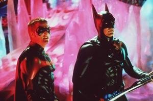Robin morirá en el nuevo cómic de Batman