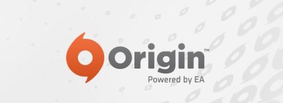 Los títulos de Ubisoft ahora disponibles para descarga en Origin