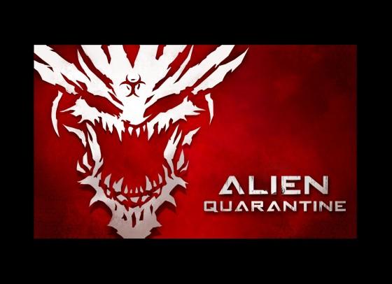 Gameloft presenta su nuevo juego móvil ALIEN QUARANTINE