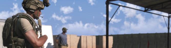 Video: ArmA 3 estrena nuevo trailer enfocado en helicópteros
