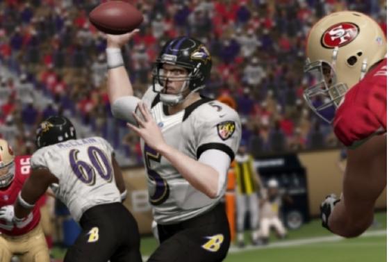 Madden NFL acertó el resultado del Super Bowl XLVIII