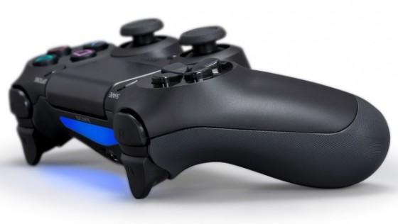 Video: Conoce a detalle el nuevo DualShock 4