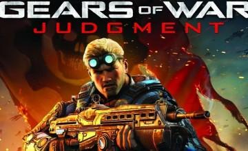 Gears of War: Judgment implementará un sistema de micropagos
