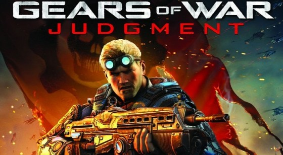 Se filtra Gears of War: Judgment