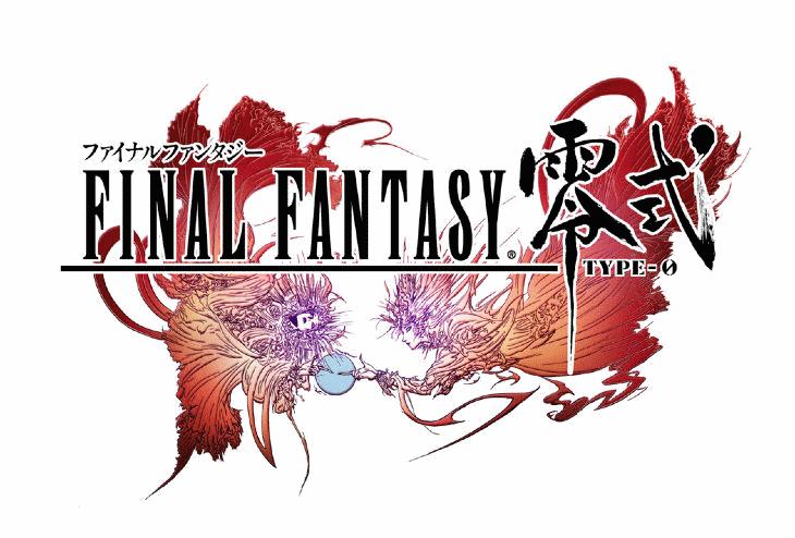 Fans traducen al inglés Final Fantasy Type-0