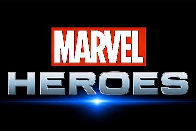 Nuevo trailer de Marvel Heroes