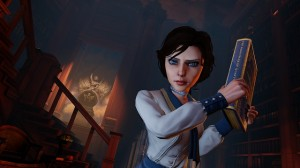 bioshock-infinite-january-3