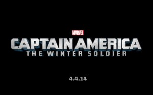 captain-america-2-the-winter-soldier-logo-600x375