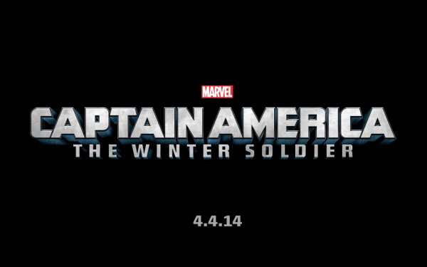 Kevin Feige describe Captain America: The Winter Soldier como un thriller político