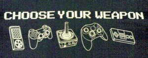 choose_weapon