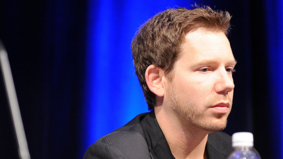 Cliff Bleszinski se arrepiente del multijugador online de Gears of War 2
