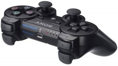 El Playstation 4 no será compatible con juegos de PS3