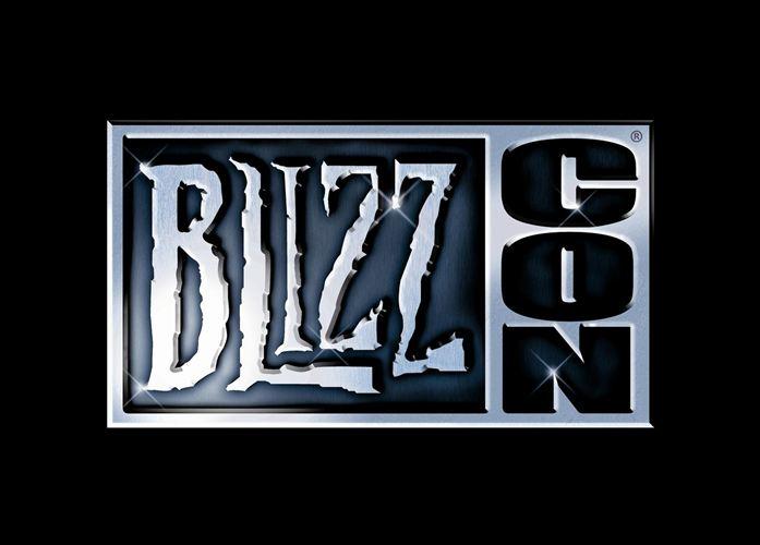 Blizzcon 2013 se llevará a cabo en Anaheim