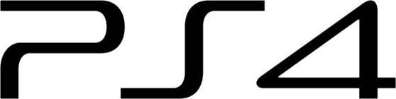 Sony confirma que no bloqueará los juegos usados en PlayStation 4