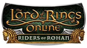 The Lord Of the Rings Online tendrá nueva actualización
