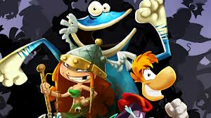 Rayman Legends para Wii U tendrá un modo de juego exclusivo