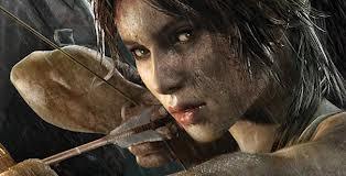 Tomb Raider tendrá nuevas ideas para su multijugador