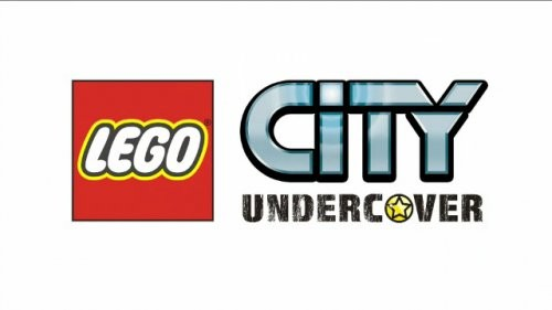 Video: Nuevo trailer de Lego City Undercover
