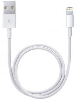 Rumor: Apple podría estar trabajando en un cable lightning compatible con USB 3.0