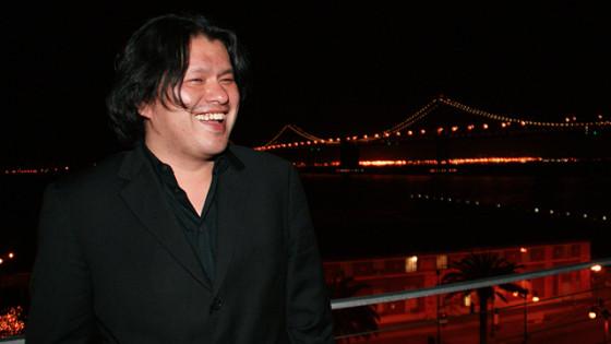 Fallece Kenji Eno, diseñador del juego D para Sega Saturn
