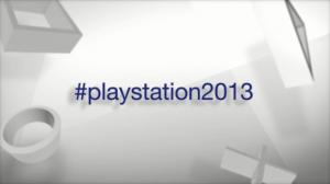 playstation2013