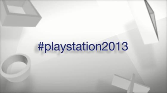 Videos: Nuevos videos de la evolución de Playstation